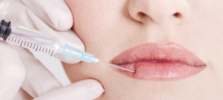 dermal-fillers administered by doctor lynnwood wa mount vernon wa seattle