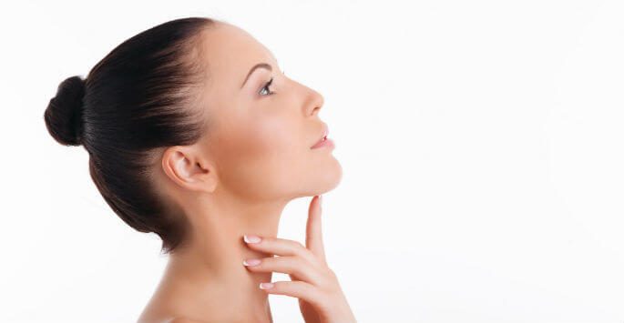 Balance out Your Facial Features with Nose Surgery