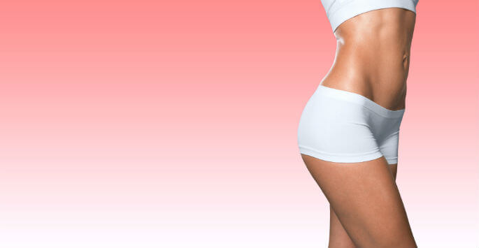 Combining Liposuction and Tummy Tuck for Maximum Results