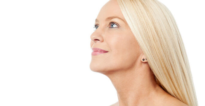 How Can a Neck Lift Benefit Me?