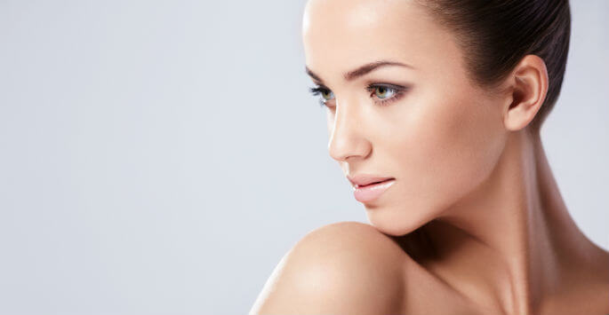 Enhance Your Facial Proportions with a Rhinoplasty Procedure