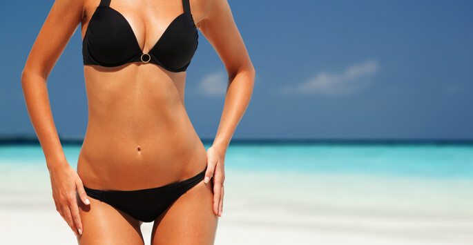 Want a Bigger Cup Size? Consider Breast Augmentation!