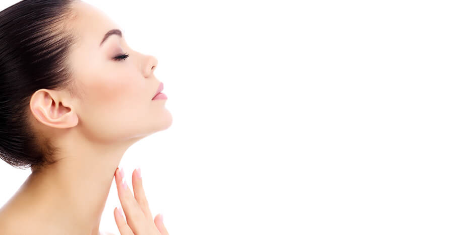 Get Rid of Your Double Chin in Lynnwood with Kybella