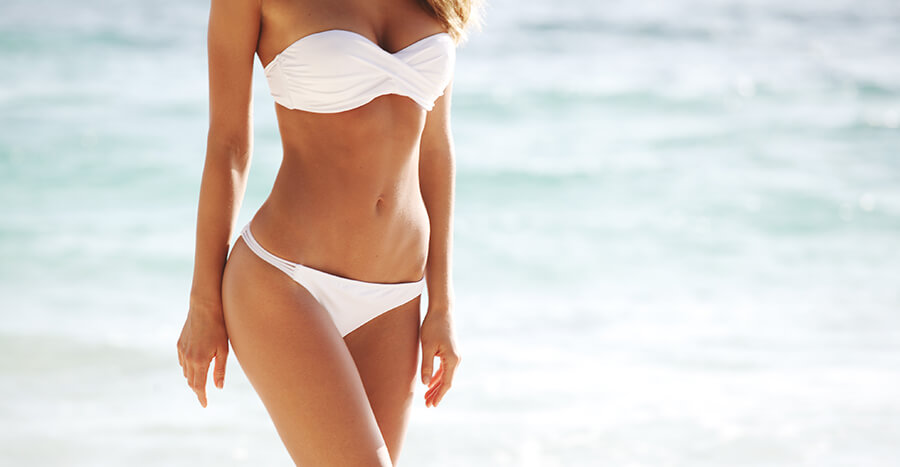 Am I a Candidate for a Tummy Tuck in Seattle?