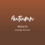 Autumn_1_1024x1024@2x
