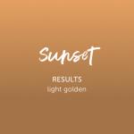 Sunset_400x