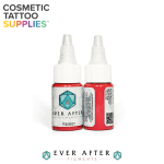 Passion Ever After Cosmetic Tattoo Supplies
