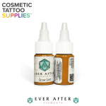 StrawGold Ever After Cosmetic Tattoo Supplies