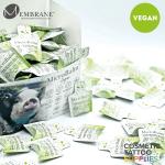 Vegan Membrane Micropigmentation Cosmetic Tattoo Supplies