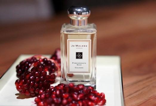 Jo Malone London Pomegranate Noir