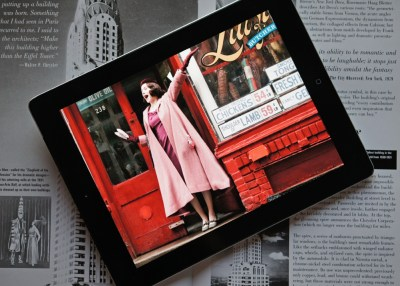 Marveous Mrs Maisel tv series сериал serie fashion mode мода New York Нью-Йорк 50ые 50s