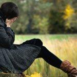 Как справиться с депрессией, одиночеством, стрессом, после расставания, измены, самостоятельно без лекарств
