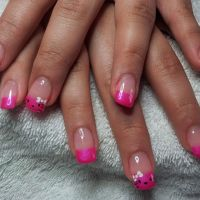 Comment réussir la pose des ongles en gel