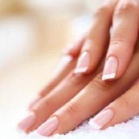 Comment poser de faux ongles ?