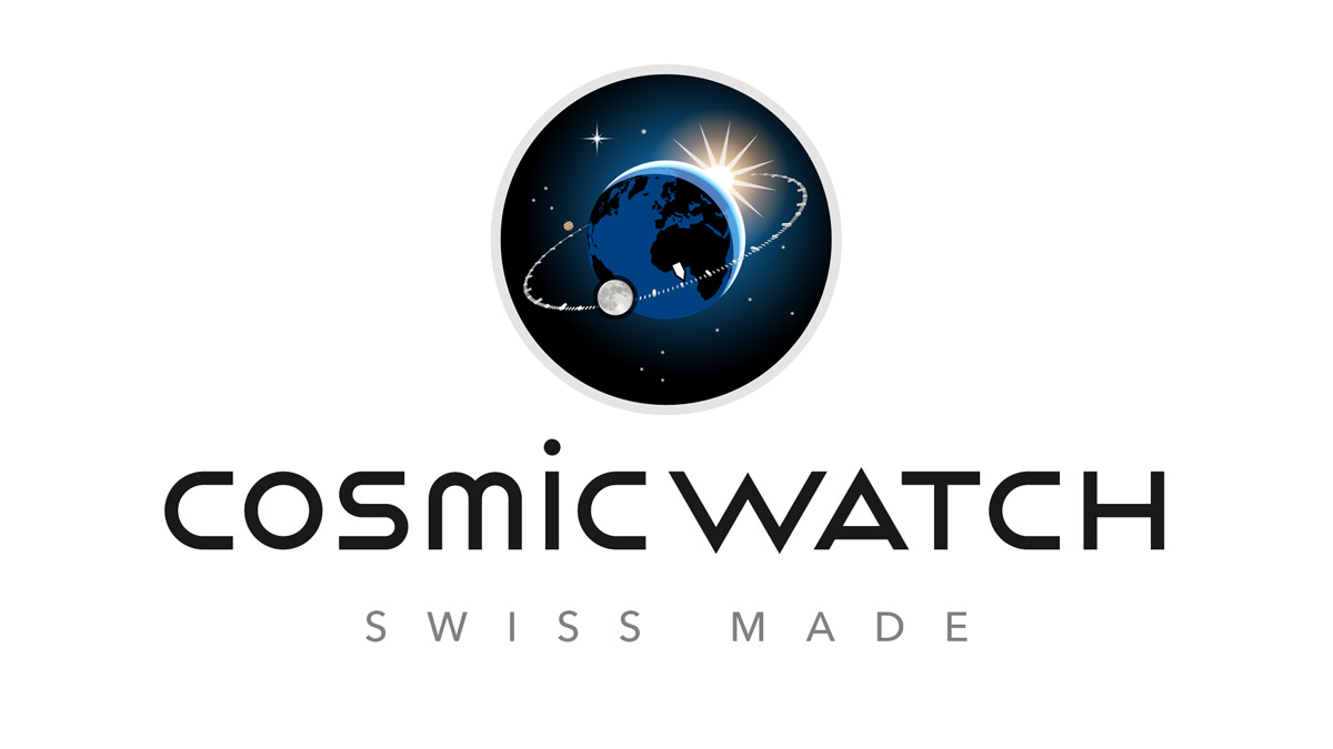 https://i1.wp.com/cosmic-watch.com/images/COSMIC-WATCH_app_logo.jpg