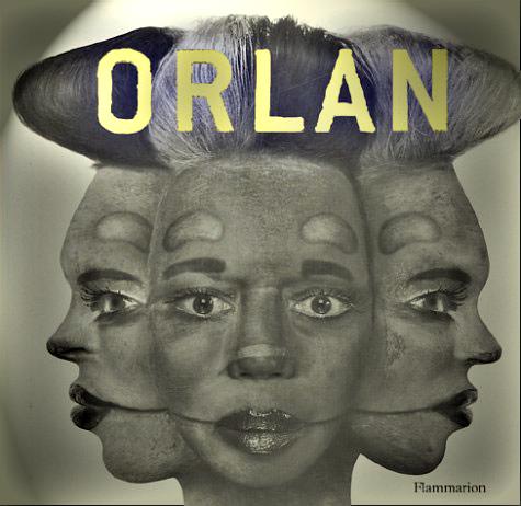 Orlan-FlammaX3