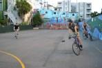 Wellington Bike Polo