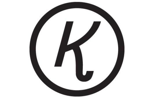 K_circle