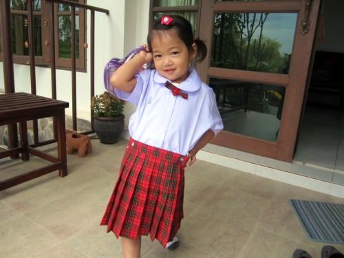 20130317mina-uniform019