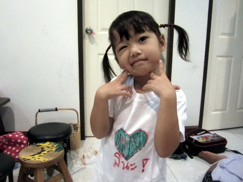 20130902MaxMina-Shirt006