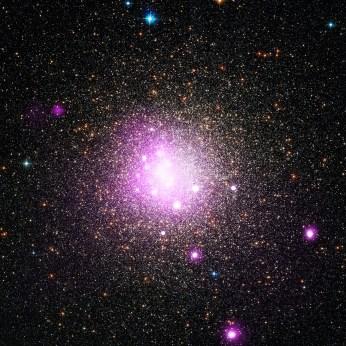 NASA/CXC/SAO
