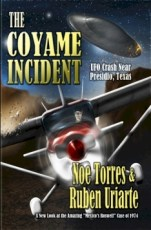 Book_Rueben-Uriarte_The-Coyame-Incident