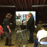 Mike Bara – Speaking at MUFON SLO, Guest of Jeff Krause