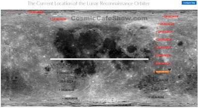 web-SpaceProb-es_Lunar-Recon-Orbiter