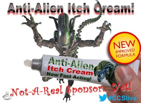 04a - Ad - Anti-Alien Itch Cream