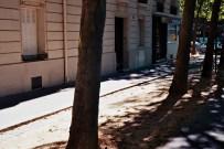 1000 Days in Paris-18