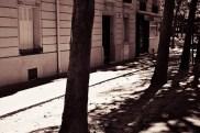 1000 Days in Paris-19