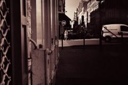 1000 Days in Paris-28