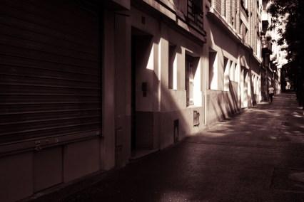 1000 Days in Paris-29