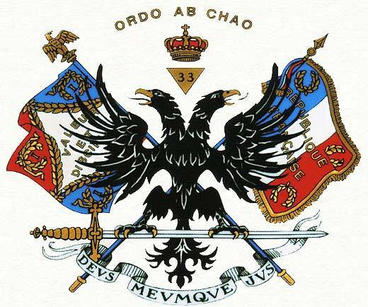 Image result for order out of chaos