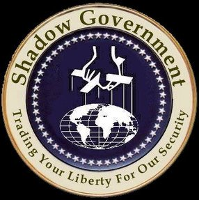https://i1.wp.com/cosmicconvergence.org/wp-content/uploads/2012/05/shadow_govt_logo.jpg