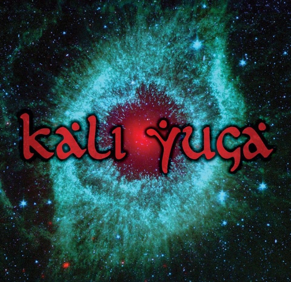kali-yuga