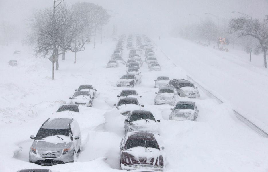chicago-blizzard-935-1