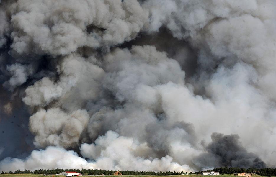 fire-smoke-sky-935-1
