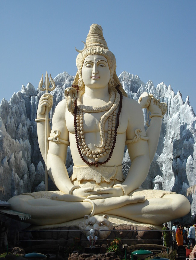 lord-shiva-4df9ef25bcf83_hires