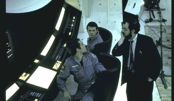Stanley-Kubrick-moon-landings-fake-interview-600x350