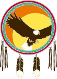 The Fulfillment Of Native American Prophecies Is Accelerating Eagle2