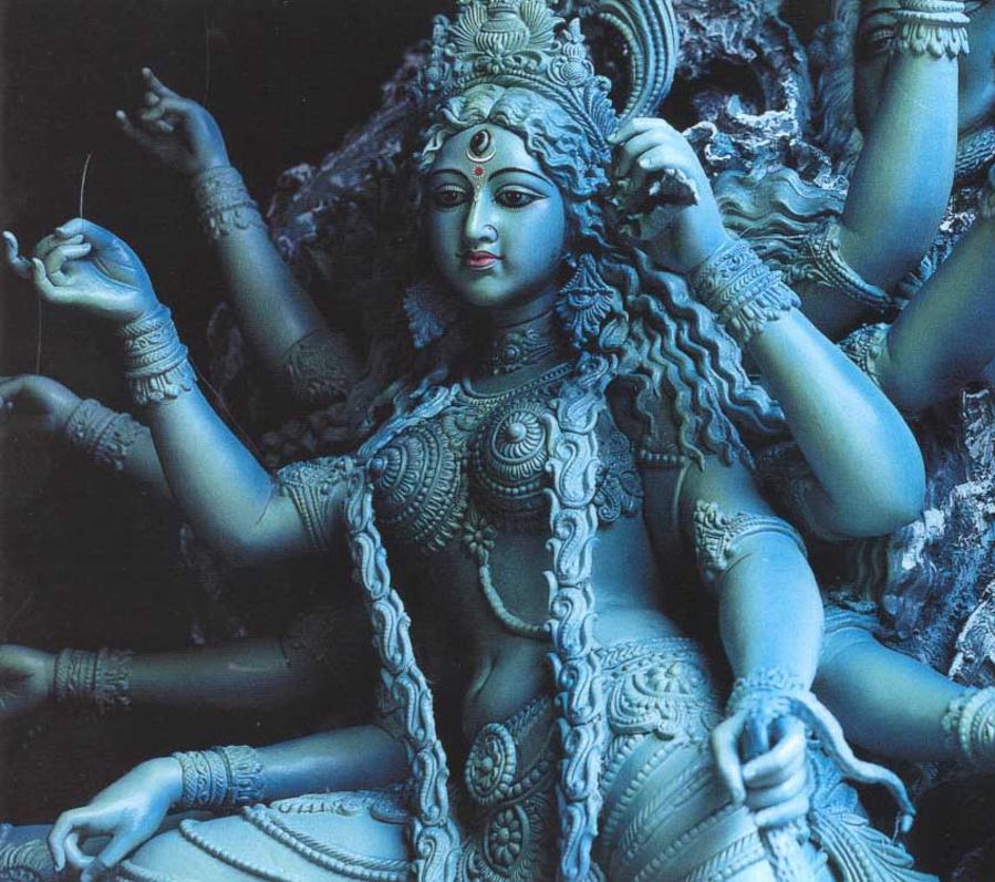 Kali Yuga Always Ends The Same Way LmiLc