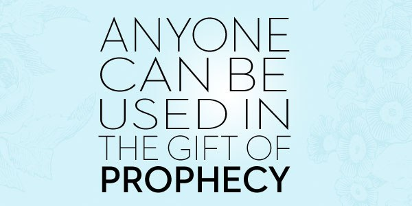 Image result for prophecy
