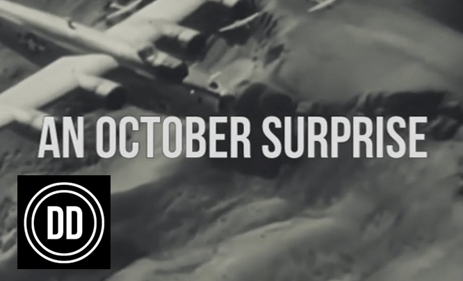 defense-distributed-october-surprise-promo