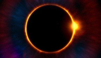 quincunx astrology sun Sesquiquadrate moon
