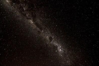 2012-06-23 Crux Region 10 mm