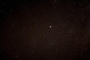 2013-03-13 Centaurus Region.