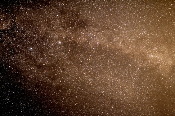 2013-03-13: Pointers, Circinus, NGC 6067