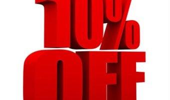 Post #Primeday Sale