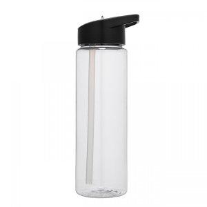 Water Tracker - Drink Your Effing Water Sports Water Bottle 24 Oz